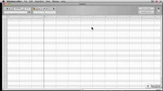 Melodyne 101: Core Melodyne - Preview Video