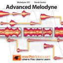 Melodyne 201 - Advanced Melodyne