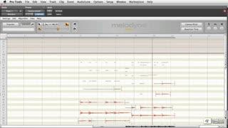 15. Sound Design - Part 1