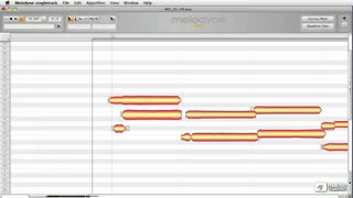 Melodyne 201: Advanced Melodyne - Preview Video