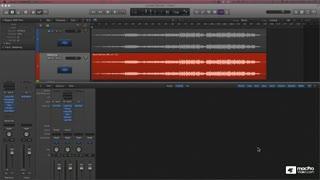 13. Creating Mastering Notes