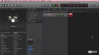 15. About MIDI THRU