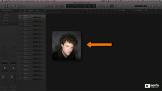 1. Introducing Mixing in Logic Pro
