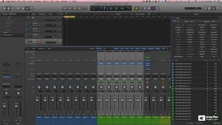 3. Importing Audio from Another Daw