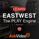 EastWest 101 - Learn The PLAY Engine