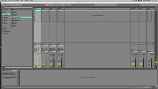 20. Using Play & Ableton Live