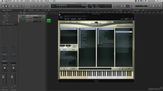 19. DAW Template Tips