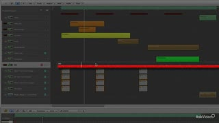 10. Creating Loops: Adding Drums