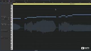 19. Extract MIDI