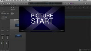 6. Creating a Sync Pop