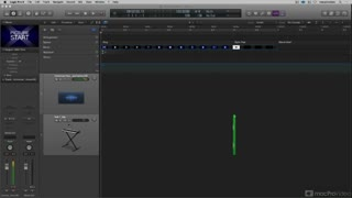 7. Importing Audio & Timecode Talk