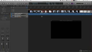 32. Movie Editing & Sync