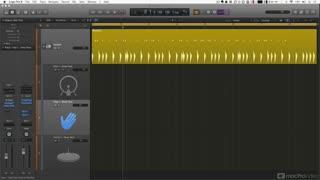 8. Drum Machine Designer Automation