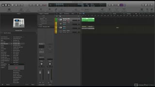 4. Piano Roll New Features