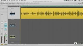 4. MIDI Take Folders