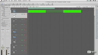 7. Recording - Part 1