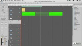 8. Recording - Part 2