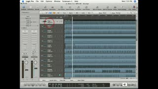 14. Creating Width In A Mix