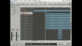 08. Panning Vocals