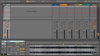 3. Audio Processing Techniques
