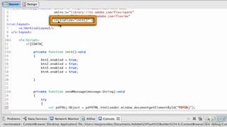 10. HTML PDF Debugging