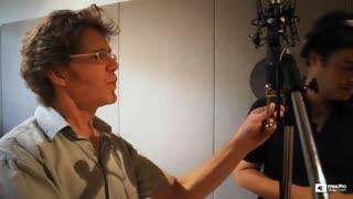5. Tracking Ben's Chorus