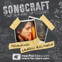 SongCraft 101 - Producing Lauren Balthrop