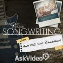 SongCraft Presents 105 - Songwriting With Butter The Children
