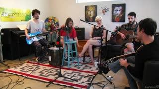 4. Lyricists & Musicians