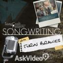 SongCraft Presents 104 - Songwriting with Turin Brakes