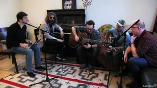 SongCraft Presents 104: Songwriting with Turin Brakes - Preview Video