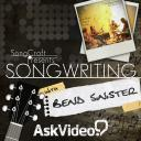 SongCraft Presents 102 - Songwriting With Bend Sinister