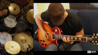 2. Basic Groove Concepts