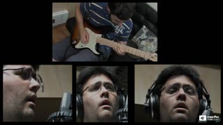 6. Syncopation in the Bass - Part 2