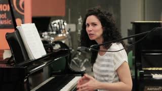 15. Singing Chord Inversions
