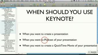 22. Speech to Text as a Editing Tool