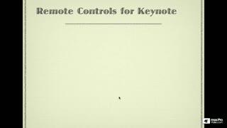 81. Keynote Remote