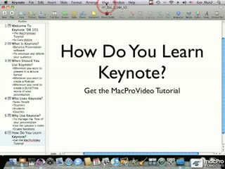 20. Zoom Key Commands