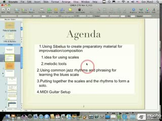 75. Theme Undo/Redo Key Commands