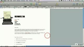 39. Writing Tools