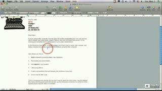 40. Text to Speech as an Editing Tool