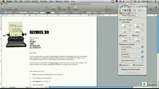 45. Page Setup