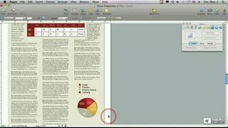 72. Editing a Chart