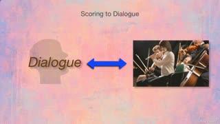 17. Scoring Under Dialogue