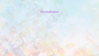 7. Orchestral Moods