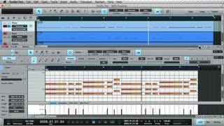 7. MIDI Velocity Actions