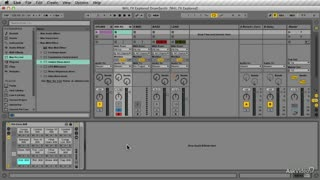 16. Making Beats with Instant Haus