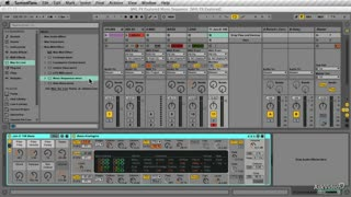 21. Creative Step Sequencing with Mono Sequencer