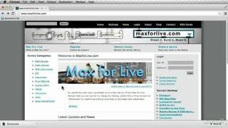 25. www.maxforlive.com
