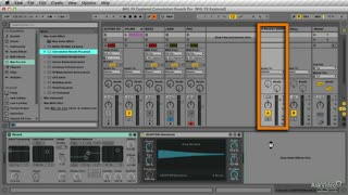 7. More Options with the Convolution Reverb Pro
